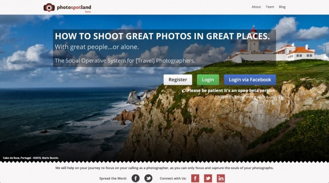 photospotland