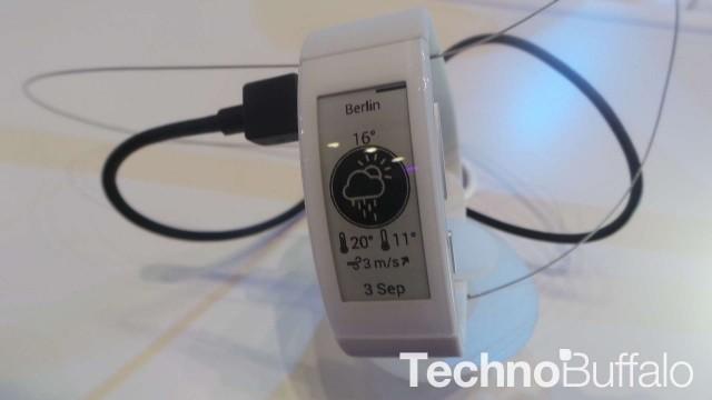 sony-smartband-talk-1-1280x720