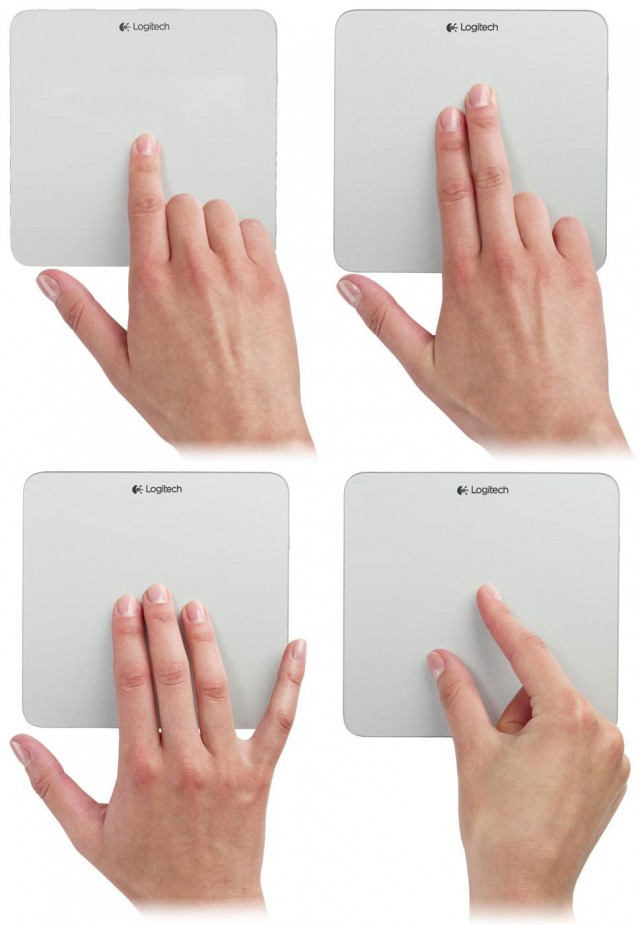 trackpad_mac_gestures_lg