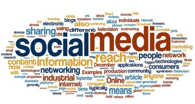 Get More Retweets and Shares from Your Social Media Content