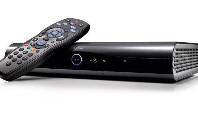 4Virgin-Media-broadband-and-digital-TV-bundles