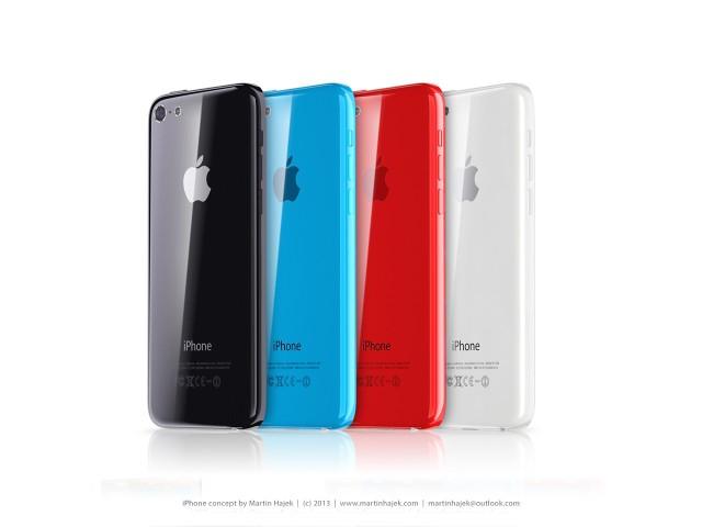 Budget-iPhone-concept-iOS-7-Martin-Hajek-004