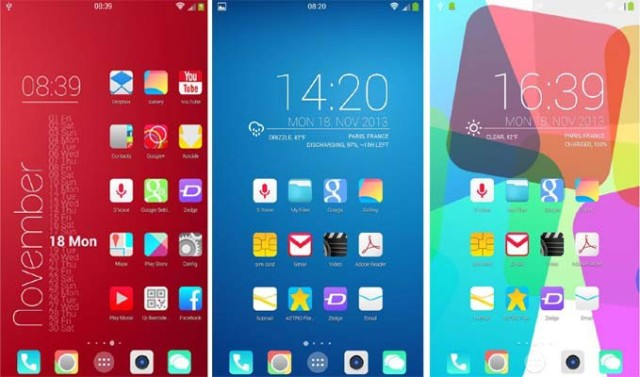 KitKat-HD-Launcher-Theme-icons-Apk