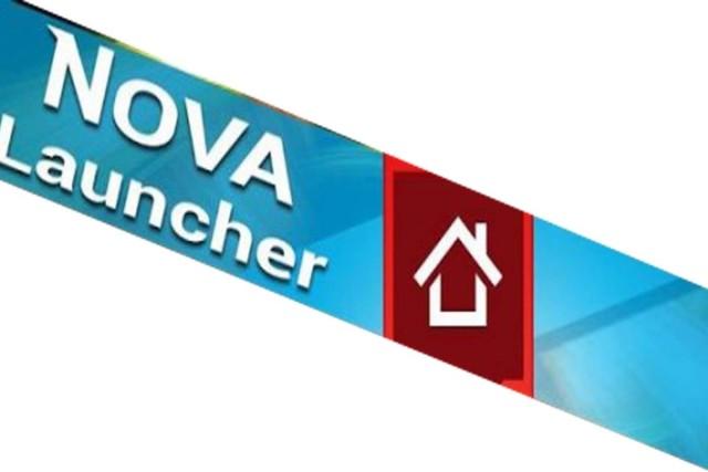 Nova-Launcher-Prime-v2.2.2