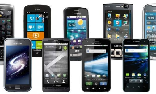Lighter Smartphones for Heavy Users in India