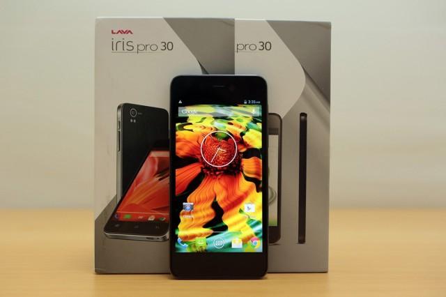 lava-iris-pro-30-unboxing-6