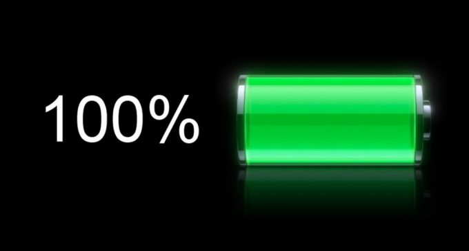 Tips and Tricks to Improve Android Battery Life