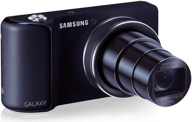 samsung_galaxy_camera_black