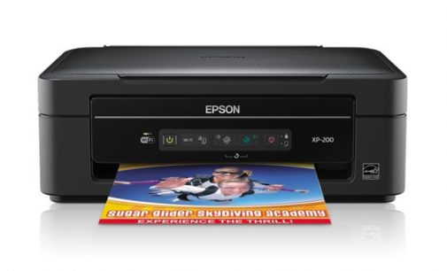 Network Printing: What to Look for in a Wireless Printer