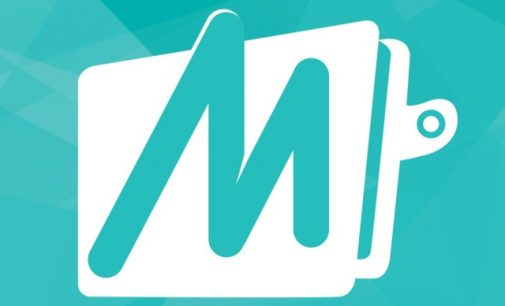 Get Rid from the Hard days of Bill Payment and Recharge -MobiKwik