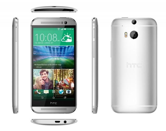 HTC-One-M8-Press-Photo-2-1280x1010