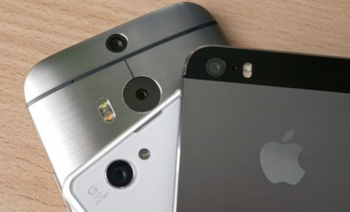 iPhone vs Android- How iPhone Still Beats Android