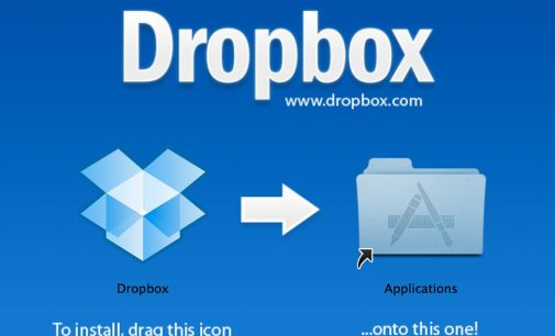 Enjoy the Effortless and Efficient File Synchronization -Dropbox