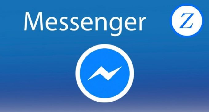 Facebook Messenger App to Enhance Your Chatting Way