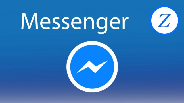 facebook-messenger-free-download