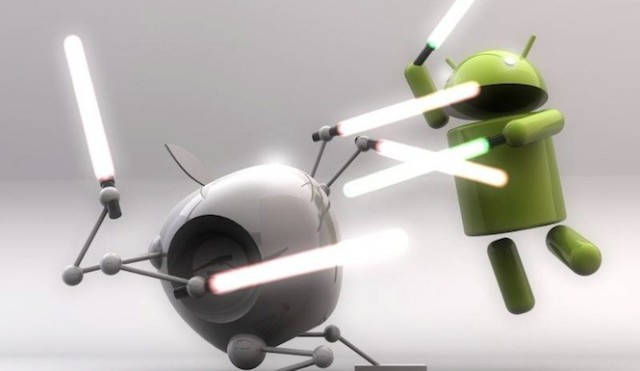 iOS-vs-Google-Android-Web-Traffic