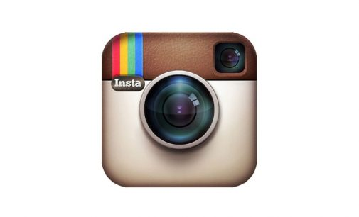 Instagram Launched five new Photo filters to enhance your Photo sharing