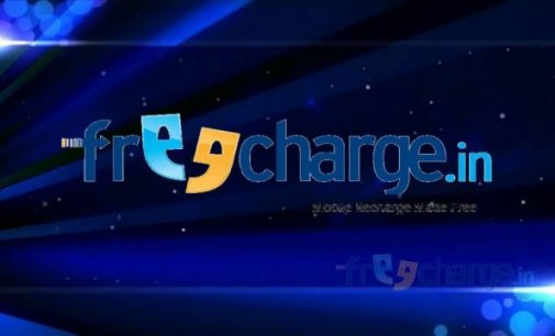 Make Your Online Recharge Easy by Freecharge