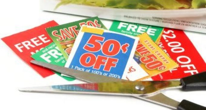 Online Shopping with Coupons from Flipkart and Snapdeal