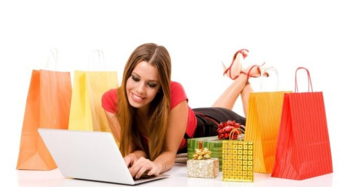 Grab your customers attention Immediately -Online stores