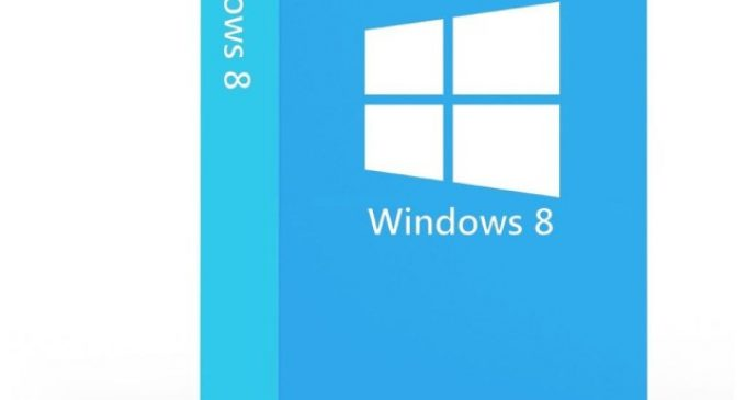 Partition a Hard Drive in Windows 8 using Windows 8 Disk Management