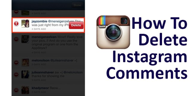 How-To-Delete-Instagram-Comments1