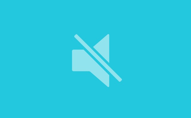 Twitter-Icon-Mute