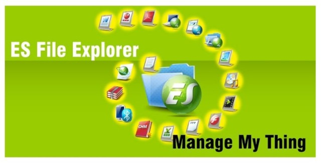 es-file-explorer-apk