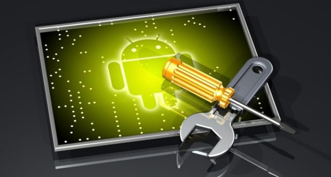 Guide to Minimize the Data Usage for Android Users