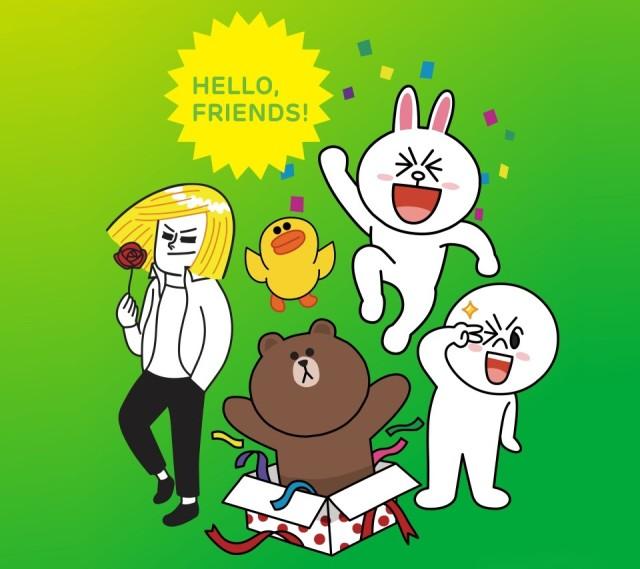 new.socialshare.jp_