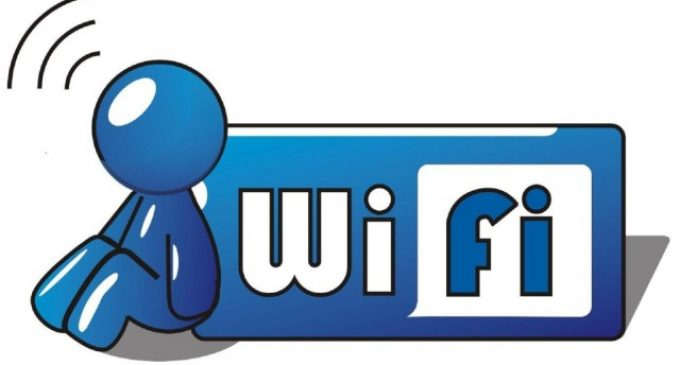 Best Precautions when using public Wi-Fi networks