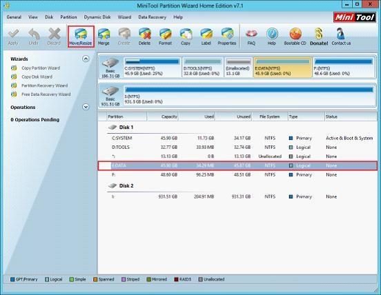 windows-8-disk-management2