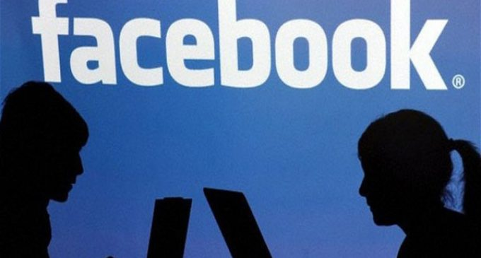 Must Know Tips to all Facebook Users