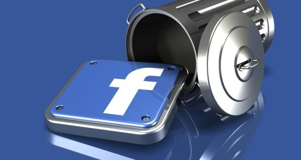 delete-your-facebook-account-2-1024x768