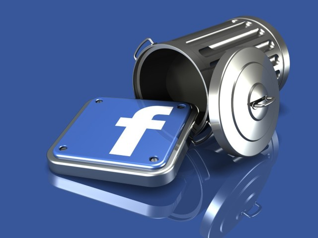 delete-your-facebook-account-2-1024x768