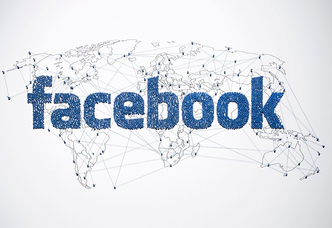 facebook-users-india