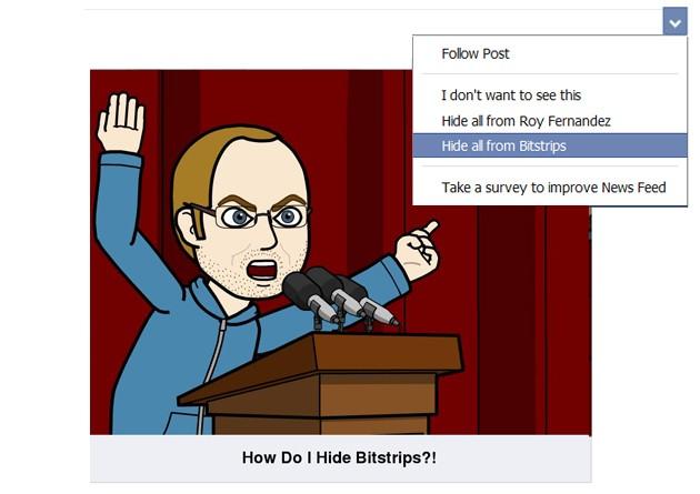 hide-bitstrips