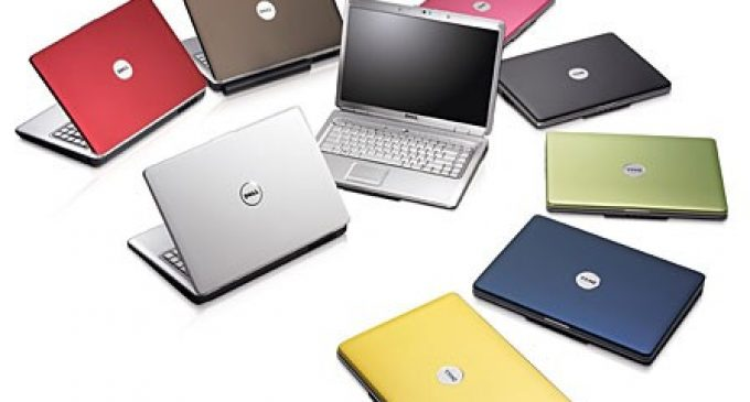 Laptop Price List – Check Online Before Buying