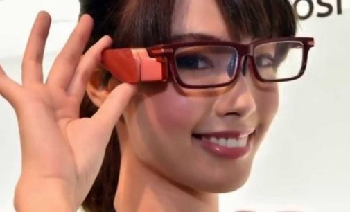 Which is Best Google Glass, Sony SmartEyeglass and Toshiba Glass
