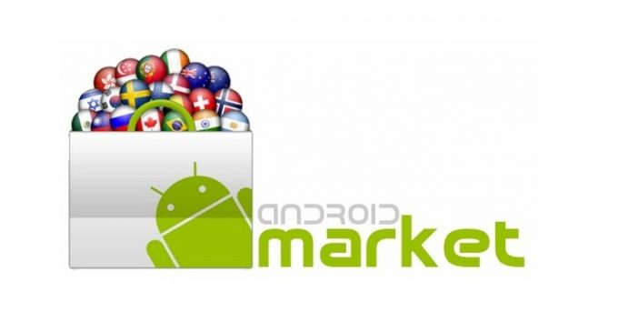 New Super Awesome Releases on the Android Market