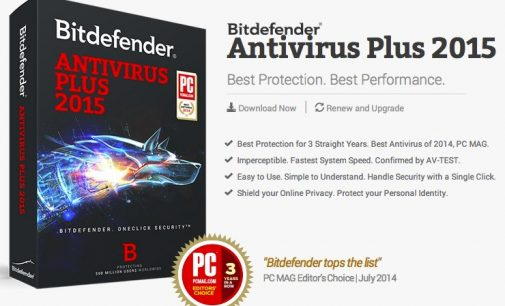 Tips to Find out the Best Antivirus Software