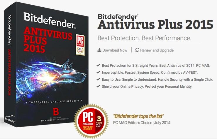 Bitdefender-Antivirus-Plus-2015-2