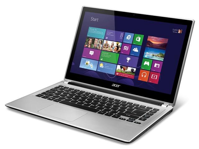 Image-5-Acer-V5