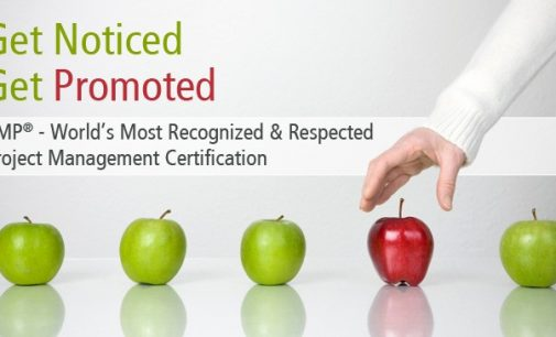 Career Questions: How Important is PMP Certification for Today's Tech Workers?