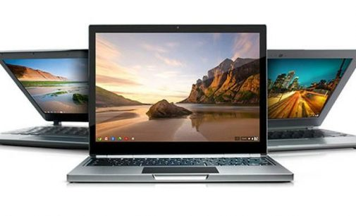 7 things you must look into before buying laptops