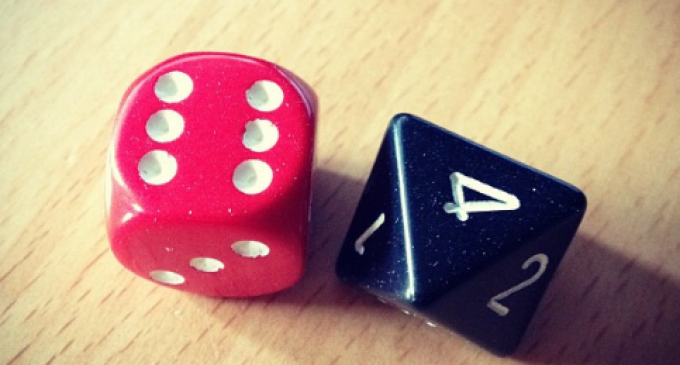 How Gambling Sites Ensure Fair Play