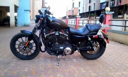Making the Best buy in Pre-owned Bikes in Mumbai