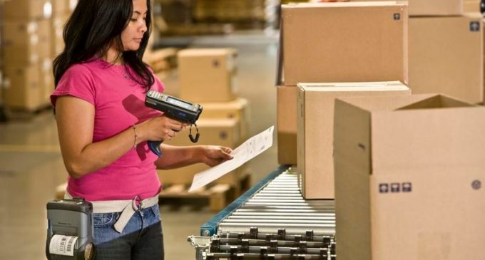 Barcode Systems: Common FAQs for Implementation
