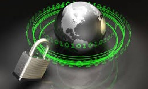 Best Internet Security Tips to Stay Safe and Protected Online