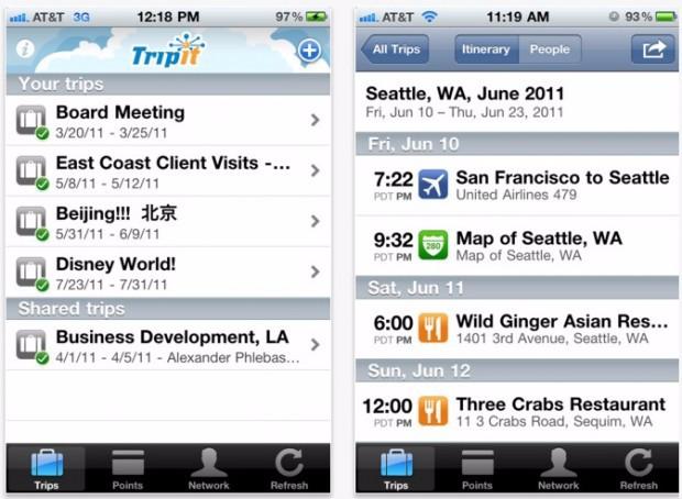 Tripit-app-for-travel-620x454